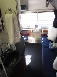 Amtrak Viewliner Bedroom by Amtrak Family Bedroom Home Planning Ideas 2017