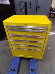 Stanley Vidmar Cabinet Drawer Dividers by Business U0026 Industrial Tooling Storage U0026 Cabinets Find Kennedy