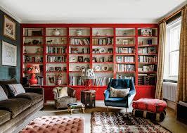 100 Maisonette House A Chelsea Maisonette Filled With Light And Colour
