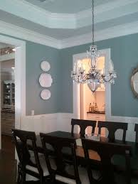 Best Paint Color For Bedroom by Best 25 Dining Room Colors Ideas On Pinterest Dinning Room