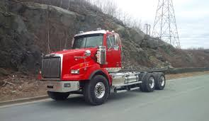 2016 WESTERN STAR 4900SB TANDEM | Nova Truck CentresNova Truck Centres Miller Used Trucks Custom Rubber Tracks Right Track Systems Int Tandem Axle Dump For Sale In Paused Tri 1977 Mack R685st Flatbed Truck For Sale By Arthur Trovei 2012 Mack Chu613 For Sale 1215 Truckfax Straight Trucks 2014 Freightliner Coronado 1433 2016 Western Star 4900sa Bailey 2019 An64t 123140 1961 Gmc W5500 Bw5500 Lw5500 And Tractors Sales Ledwell