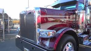 Stone Cold Elizabeth Truck Center Etown Diese Truck Nats 2016 - YouTube Rush Truck Center Sealy Dodge Trucks Delivery Brokers Locations Best Image Kusaboshicom Peterbilt 384 Cars For Sale In Texas Trucking Owner Operator Pay 2018 Centers 4606 Ne I 10 Frontage Rd Tx 774 Ypcom 2017 Annual Report Page 1a Mobile Alabama Houston