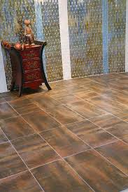 voguebay tile chicago lewis floor and home