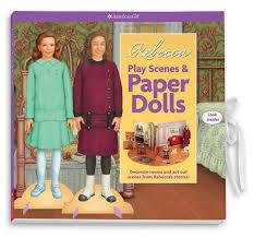 Kewpie Doll Lamp Wikipedia by Rebecca U0027s Play Scenes And Paper Dolls American Wiki