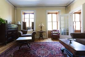 Bathtub Gin Burlesque Time by Historic Serene Chelsea Brownstone 2 5 Bed Apartments For Rent
