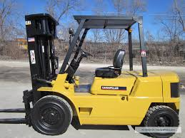 Mitsubishi Fd35 Diesel Forklift Lift Truck Fork, Pneumatic ... Cat Lift Trucks Home Facebook Electric Forklift Rideon For The Food Industry Caterpillar Lift Trucks 2p6000_mc Kaina 15 644 Registracijos 1004031 Darr Equipment Co High Performance Forklift Materials Handling Cat Ep16cpny Truck 85504 Catmodelscom 07911impactcatlifttrunorthwarwishireandhinckycollege Relying On To Move Business Forward Lifttrucks2p50004mc Sale Omaha Ne Price Cat Kensar Your Blog Forklifts For Sale