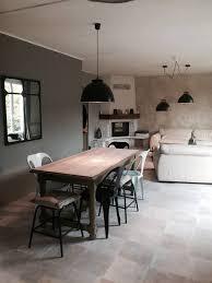 ferjani cuisine 164 best d co idco tv archi maison à vendre atelier déco