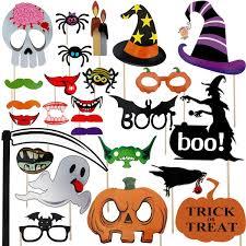 25 Cute Easy Halloween Treats Crazy Little Projects