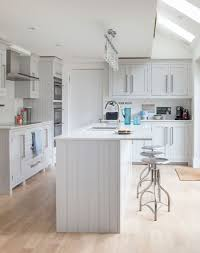 White Kitchen Idea 20 Most Awesome White Kitchen For Big And Small Space For You
