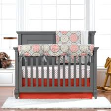 Stunning Breathtaking Mini Crib Bedding For Girls Baby Boy
