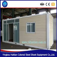 100 Shipping Container Guest House Bedroom Prefab Accommodation Smart Box Storage S Buy Smart Box Storage SPrefab Accommodation