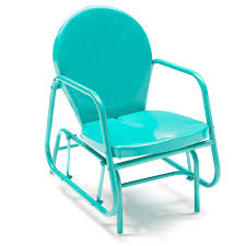 Coral Coast Retro Vintage Outdoor Glider Chair Retro Metal Outdoor Rocking Chair Collectors Weekly Patio Pub Table Set Bar Height And Chairs Vintage Deck Coral Coast Paradise Cove Glider Loveseat Repaint Old Diy Paint Outdoor Metal Motel Chairs Antique And 892 For Sale At 1stdibs The 24 Luxury Fernando Rees Small Wrought Iron Etsy Image 20 Best Amazoncom Lawn Tulip 50s Style Polywood Rocking Mainstays Red Seats 2 Home Decor Ideas