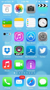 How to Move Apps from the Bottom of the iPhone Screen Solve Your