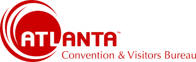 visitors bureau june special offers from the atlanta convention visitors bureau