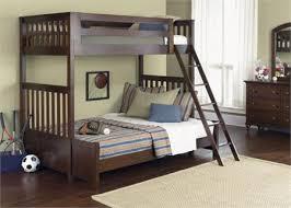 Bunk Beds Utah Loft Bunk Beds Bunkbeds in Salt Lake City