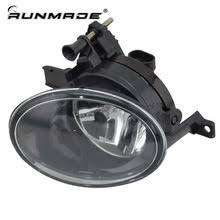 buy gti mk6 fog light and get free shipping on aliexpress