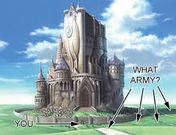housse siege auto castle storming the castle tv tropes