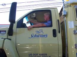 The World's Best Photos Of Schwans And Truck - Flickr Hive Mind Schwans First Edition 1950 Replica Truck Cookie Jar 1734275770 Delivery 124 Scale Gmc Topkick Promo Dg Production The Schwans Legacy Home Service Commits To 600 Propanepowered Trucks From Truck Robbed Driver Found Unconscious What Ive Learned The Most Recent Brand Evolution Offers Delicious And Convient Foods Right To Your Door Announces Faulkton Oakes Depot Closures Dakotafire Fileschwans Freschetta Pizza Navistar Htsjpg Wikimedia Commons Peanut Butter Crunch Sundaes Helper Utah Rural Town Center Food 4k 003 Stock Video
