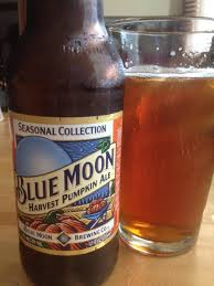 Harvest Pumpkin Ale Blue Moon by 28 Blue Moon Harvest Pumpkin Ale Keg Blue Moon Harvest Moon