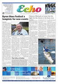 Titan Garages Sheds Nerang Qld by Byron Shire Echo U2013 Issue 21 42 U2013 03 04 2007 By Echo Publications
