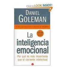9789707310025 La Inteligencia Emocional Emotional Intelligence Spanish Edition