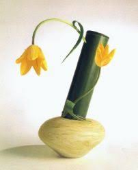40 best Ichiyo School of Ikebana images on Pinterest