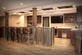 Pallet Wood Bar - AC Home Design Home Decor Awesome Wood Pallet Design Wonderfull Kitchen Cabinets Dzqxhcom Endearing Outdoor Bar Diy Table And Stools2 House Plan How To Built A With Pallets Youtube 12 Amazing Ideas Easy And Crafts Wall Art Decorating Cool Basement Decorative Diy Designs Marvelous Fniture Stunning Out Of Handmade Mini Island Wood Pallet Kitchen Table Outstanding Making Garden Bench From Creative Backyard Vegetable Using Office Space Decoration