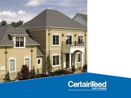 Lennar Next Gen Floor Plans Houston by Roofing News Mays Roofing U0026 Contracting