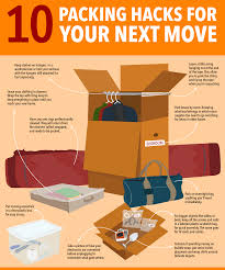 Moving Tips You May Have Never Heard Before - Packaging Supplies Tips 4 Moving Truck Loading Tips Youtube The Best Way To Pack A On Packing For Long Distance Relocation What If My Fniture Doesnt Fit In New Home Matt And Kristin Go Swabian Our Stuff Is Germany Professional Packers Paul Hauls And Storage A Mattress Infographic Insider Orange County Local Movers Affordable Short Notice How Properly Pack Load Moving Truck Ccinnati 22 Life Lessons From Company