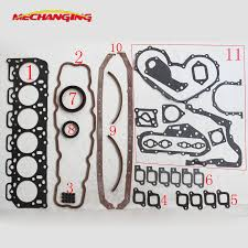 For MAZDA TRUCK T4100 WEX YA ZB ENGINE SHIME Engine Rebuilding Kits ... Mazda Titan Wikipedia Hu Shan Autoparts Inc Moore Truck Parts Bt50 Melbourne Auto New 42009 3 Low Pssure Air Cditioning Hose Genuine Oem Cx5 Accsories Psg Automotive Outfitters Jeep Mazda Pickup Archives Kendale Cheap B2200 Find Deals On B Series