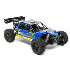 Losi Rc Auto's! Team Losi NR.1 Dealer 2017 15 Scale Rtr King Motor T1000a Desert Truck 34cc Hpi Baja 5t Alloy Gear Box For Losi Microt Micro Amazoncom Team 110 Tenacity 4wd Monster Brushless Xtm Monster Mt And Losi Desert Truck Rc Groups Sealed Bearing Kit Bashing First Blood Setup My Mini 8ight With Cars Buy Remote Control Trucks At Modelflight Shop Micro Not Anymore Youtube 114scale Long Chassis Set Losb1501 Dt 136 Ze Post Forum Mini Modlisme