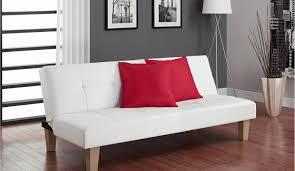 Wayfair Twin Sofa Sleeper by Futon Mattresses Beautiful Firm Futon Mattress Carter Firm