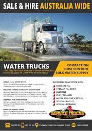 Water Trucks-web Tanker Truck Drking Water Stock Photos Cindys Service Livermore Ca Youtube Pictures Kyle Minick On Twitter Ncfdsc E209 210 High Yarra Valley Manheim Home And Office Delivery To The Southwest Tx Ok Sparkletts Manufaktur Dan Truk Air Teknindo Global Jaya Services Trucks Dust Control Osco Tank Sale Amazoncom Fire Toy Rescue With Shooting Lights Jims 52 24 Reviews Business