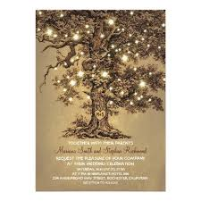 Digibuddhapaperie Blank Rustic Wedding Invitation Templates