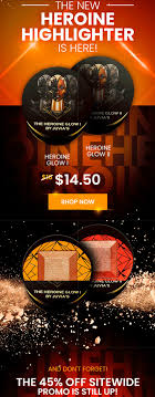 Juvia's Place: New Heroine Highlighters - Imgur Ulta Juvias Place The Nubian Palette 1050 Reg 20 Blush Launched And You Need Them Musings Of 30 Off Sitewide Addtl 10 With Code 25 Off Sitewide Code Empress Muaontcheap Saharan Swatches And Discount Pre Order Juvias Place Douce Masquerade Mini Eyeshadow Review New Juvia S Warrior Ii Tribe 9 Colors Eye Shadow Shimmer Matte Easy To Wear Eyeshadow Afrique Overview For Butydealsbff