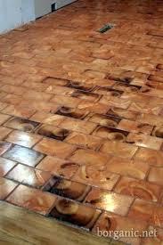 25 best cheap wooden flooring ideas on inexpensive