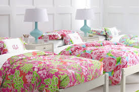 lilly pulitzer forter Archives