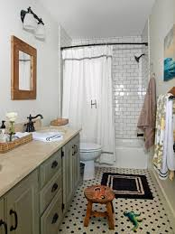 Hgtv Bathroom Paint Colors Inspirational Pretty Hgtv Bathroom ... Modern Bathroom Design Ideas Pictures Tips From Hgtv Basement Small Decorating Clawfoot Tub Designs Bathrooms Hgtv Bathrooms Remodel Space Midcentury Intended Acrylic Bathtub Options By A Beautiful Koonlo Narrow Layouts Simple Home Plans For Shopping With Shower Winsome Black Iron Faucet Along Interior Polished Brown Marble 24 Awesome Remodels Makeovers