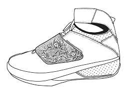 Air Jordan XX Mid