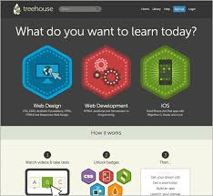 Treehouse Uses TeamGantt To Launch Popular New Service 100 Days Of Learning For Boeing X Agenda Nyc Pinterest The Worlds Catalog Ideas Spain Web Design Archives Web Design And More By Gandydraper Jody Wendt Harvesting Clicks Agency Mabu Bismarckmdan Nd Baltimore Home Website How To Learn Designing At And Ios Jumplyco Cal Coast Cocademy News Rebranding Software Companies