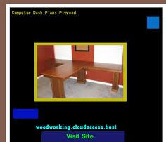 fine woodworking router table reviews 221004 woodworking plans