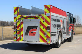 Standard Models | Fort Garry Fire Trucks - Fire & Rescue Firefighting Apparatus Wikipedia Female Refighters Are Few Far Between In Dfw Station Houses Fire Truck And Fireman 2 Royalty Free Vector Image The Truck Company As A Team Part Of Refightertoolbox Nthborough Mass Engine Trucks Pinterest Emergency Ridgefield Park Department Co Home Facebook Rescuer Demonstrate Equipment Near Refighter 4k Delivered Trucks Page Firefighter One Doylestown Airlifted From Roll Over Wreck Douglas County 2017 12 Housing College Volunteer Lakeland City