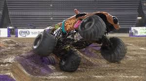 Women Are Breaking Into The Male-dominated World Of Monster Trucks Rev Up For Monster Jam 10 Fast Facts To Rev You 2016 Becky Mcdonough Reps The Ladies In World Of Flying Cake Crissas Corner Jams Royal Farms Arena Baltimore Postexaminer Tampa 2018 Full Episode Video Dailymotion Truck Jumps Toys Youtube Megalodon Trucks Wiki Fandom Powered By Wikia Provide Tionpacked Show At Nrg Stadium Abc13com New Earth Authority Nea Police Areserve Ticket Grabone Is Coming Phoenix East Valley Mom Guide