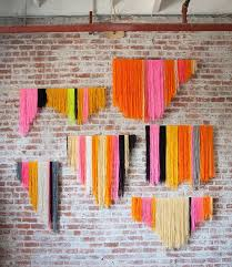 Enchanting Diy Projects For Your Room Cute Crafts To Decorate Project