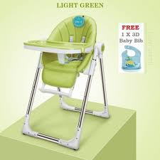 Senarai Harga New Baby A Factory Direct Luxury Adjustable ... Graco Contempo High Chair Leather Chairs Ideas 25 Beautiful For Kitchen Counter Cabinet Amazoncom Yutf Recling Baby Highchairs Ciao Folding Luxury Oversized Camping 129 Highbackchairlguekingthrone By Sun Valley Mamas And Papas Luxury Leather High Chair In Motherwell Raygar Faux Back Office Cream Star Kidz Bimberi Dark Grey Us 28246 Mint Feeding Children Portable Highchair Ding Tables Booster Seatin From Mother Era Rocking Sale Online Brands Hot Item Ergonomic Table