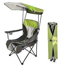 Kelsyus Go With Me Chair Canada by 34 Best Kelsyus Chairs Images On Pinterest Backpacks Canopies