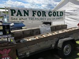 Treasure Hunting – Cherry Fest 2017 – Auction Treasure Trove 3rd Annual Food Truck Fest Victory Brewing Company Festival Feeds Fairgoers Hot Blog On A Stick Delhis Biggest Is Here Grapevine Online Baguetteaboutit Culinarypassport Salt River Flats At Talking Spice It Up Model T In The Blossom Parade Creston Museum Bc I Came Across This Beer Truck A Bacon Fest Has Taps Down Lombardija Ruduo Festivalis Trucker Lt 2016 Silverstone Hospality South Baton Rouge Charter Academys Whitehorse To Improve On Street Eats Parking After Vendors 2018 Peninsula Repulse Door County Pulse