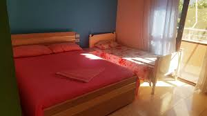 chambre d h e dijon chambre d h e 100 images fit picture of radisson mill hotel