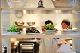ella dining room bar by uxus travliving