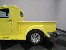 100 1934 Chevy Truck Chevrolet Pickup Streetside Classics The Nations Trusted